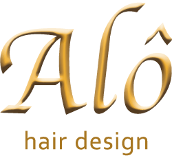 Alo hair design
